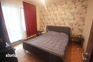 Apartament de vanzare, Mureș (judet), Strada Cutezanței - Foto 1