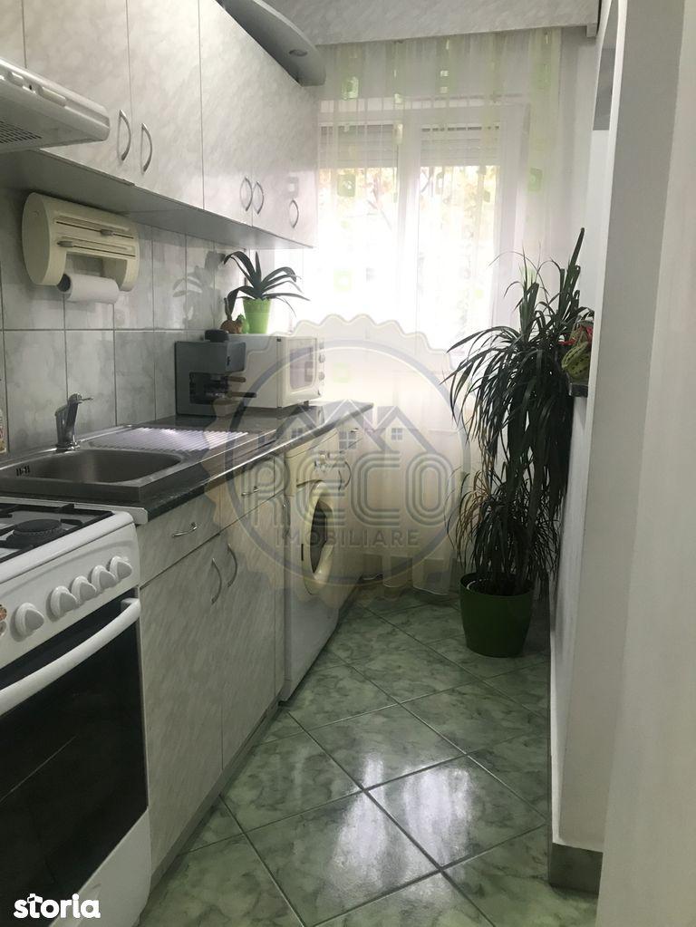 Apartament de vanzare, Bihor (judet), Orașul Nou - Foto 1