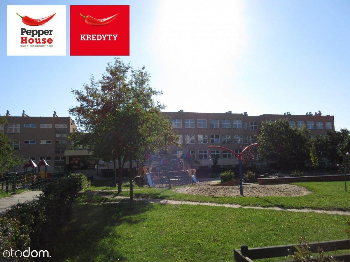 Lokal użytkowy na sprzedaż, Gdynia, Karwiny - Foto 3