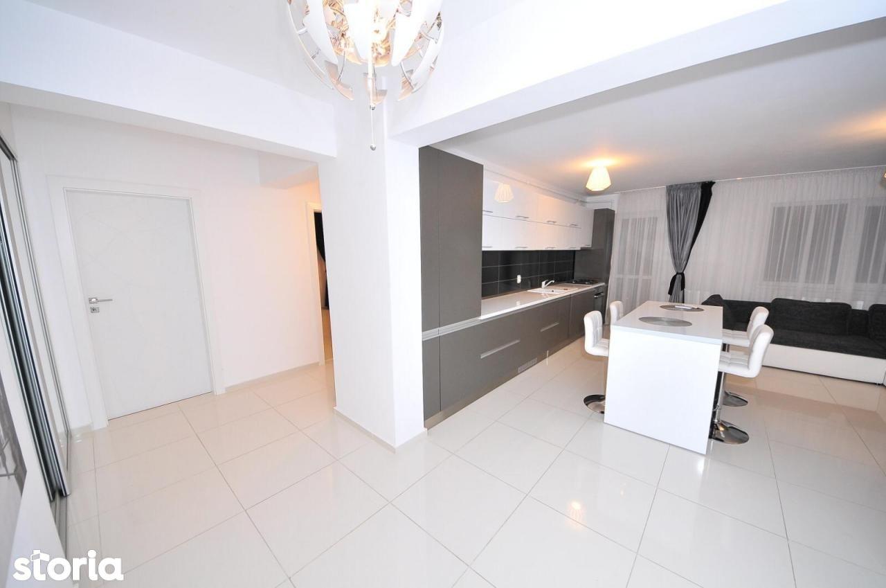 Apartament de vanzare, București (judet), Sectorul 4 - Foto 16