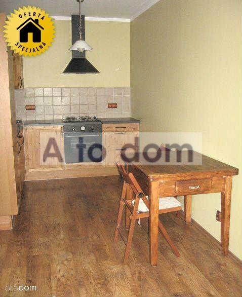 Mieszkanie na sprzedaż, Radzymin, wołomiński, mazowieckie - Foto 1