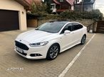 Ford Mondeo - 40
