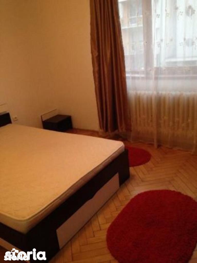 Apartament de vanzare, Cluj (judet), Strada Independenței - Foto 6