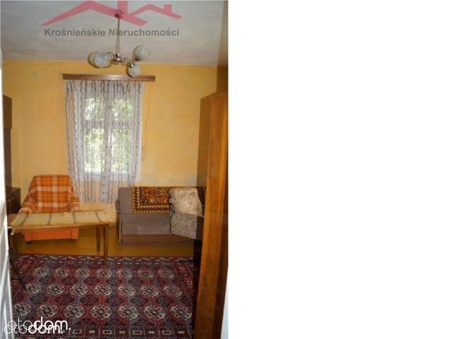 Dom na sprzedaż, Wojaszówka, krośnieński, podkarpackie - Foto 4
