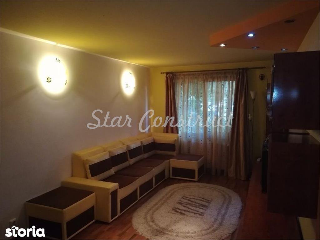 Apartament de vanzare, București (judet), Strada Răcari - Foto 3