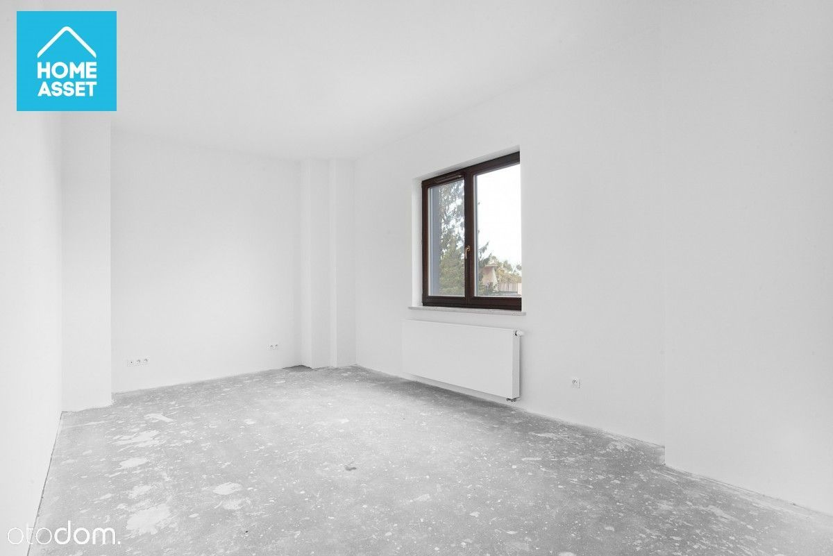 Mieszkanie na sprzedaż, Gdynia, Mały Kack - Foto 6