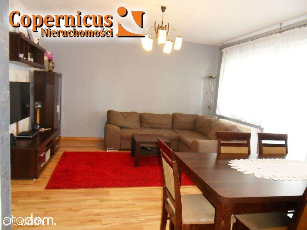 Mieszkanie na sprzedaż, Toruń, Słoneczne Tarasy - Foto 9