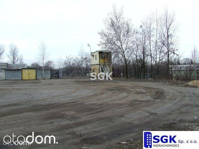 Lokal użytkowy na sprzedaż, Katowice, Szopienice - Foto 11