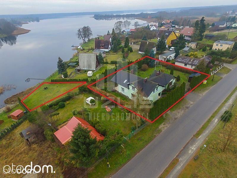 Dom na sprzedaż, Osiek, starogardzki, pomorskie - Foto 1