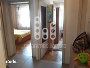 Apartament de vanzare, Sibiu (judet), Strada Semaforului - Foto 14