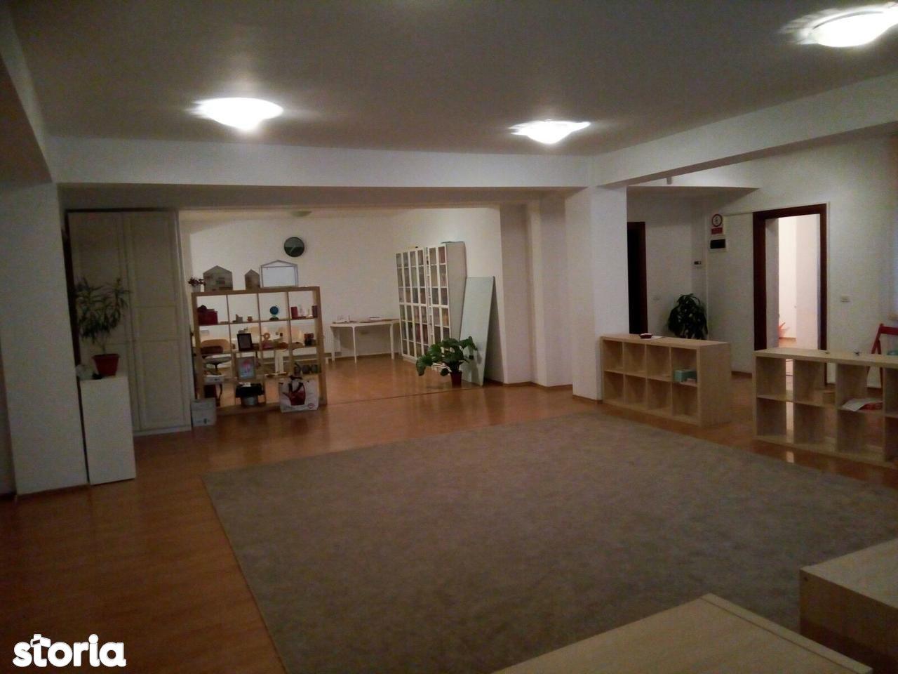 Birou de vanzare, Bucuresti, Sectorul 3, Calea Calarasilor - Foto 3