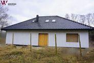 Dom na sprzedaż, Kobylanka, stargardzki, zachodniopomorskie - Foto 3