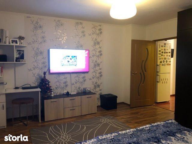Apartament de vanzare, Argeș (judet), Strada Gării - Foto 2