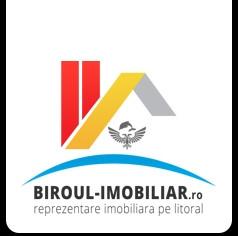 biroul-imobiliar.ro