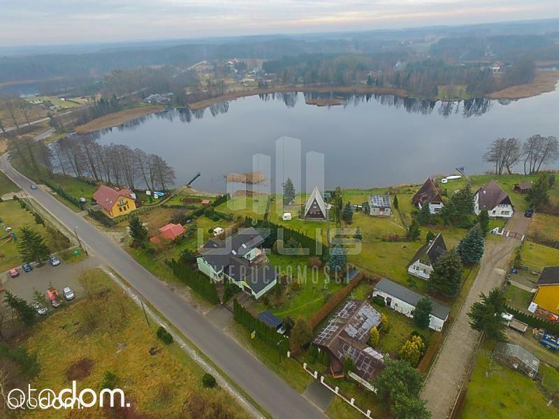 Dom na sprzedaż, Osiek, starogardzki, pomorskie - Foto 3