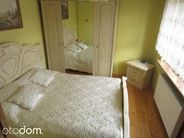 Dom na sprzedaż, Konin, Przydziałki - Foto 19