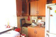 Mieszkanie na sprzedaż, Milanówek, grodziski, mazowieckie - Foto 6