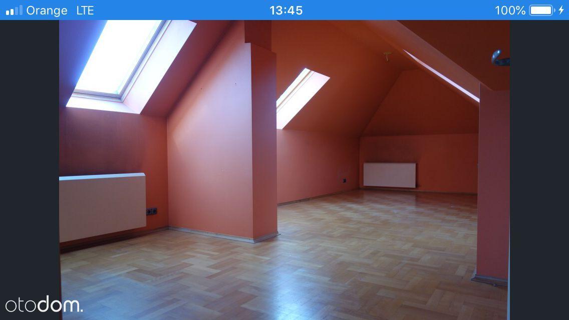 Dom na sprzedaż, Bielsko-Biała, Komorowice Śląskie - Foto 8