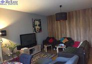 Apartament de vanzare, București (judet), Primăverii - Foto 3