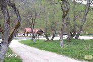 Casa de vanzare, Brașov (judet), Zărneşti - Foto 14