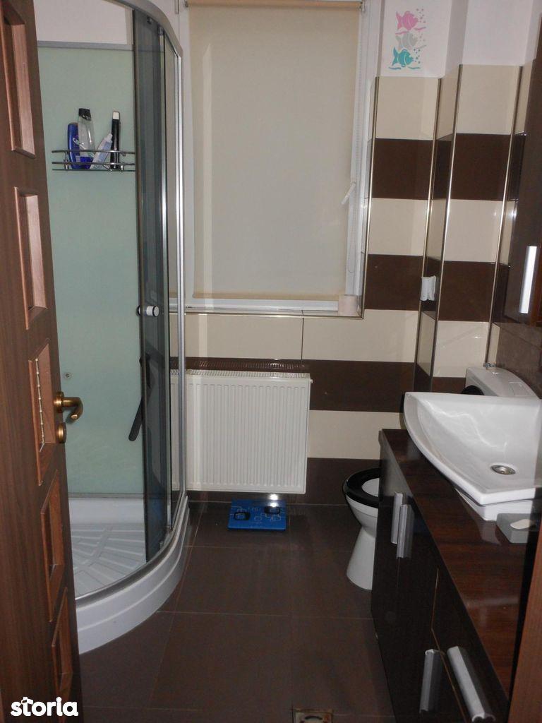 Apartament de vanzare, Arad, UTA - Foto 6