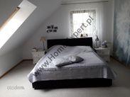 Dom na sprzedaż, Nadolice Małe, wrocławski, dolnośląskie - Foto 3