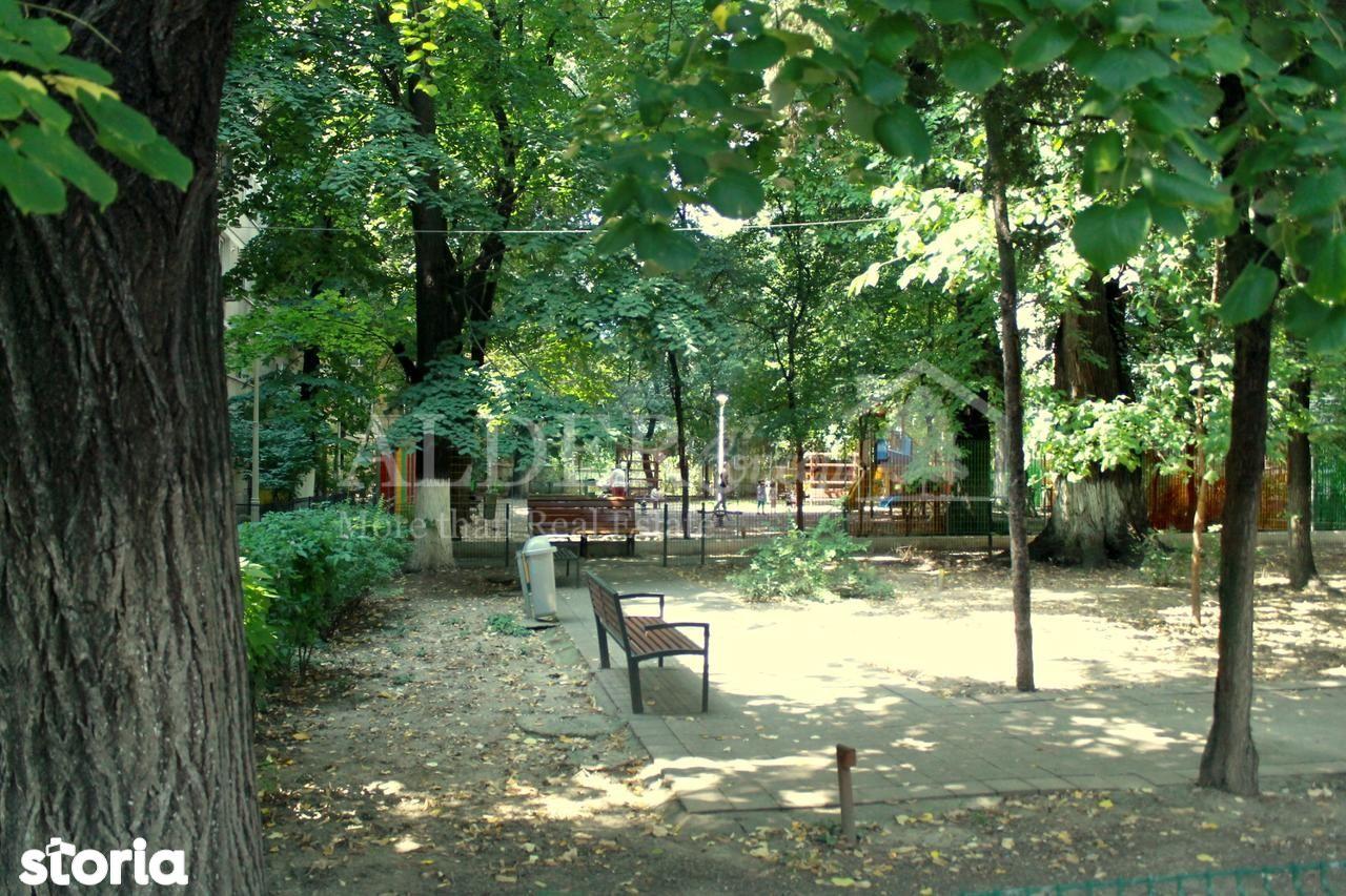Apartament de vanzare, București (judet), Strada Avalanșei - Foto 3