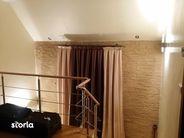 Casa de vanzare, Cluj (judet), Zorilor - Foto 8