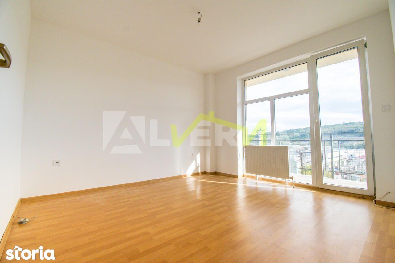 Apartament de vanzare, Cluj (judet), Strada Valea Seacă - Foto 2