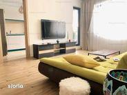 Apartament de inchiriat, București (judet), Drumul Pădurea Pustnicu - Foto 5