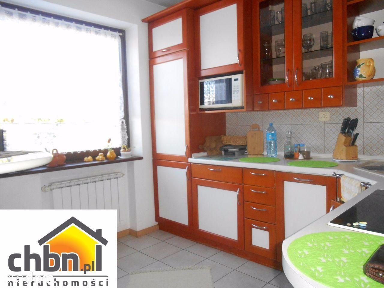 Dom na sprzedaż, Świdwin, świdwiński, zachodniopomorskie - Foto 6