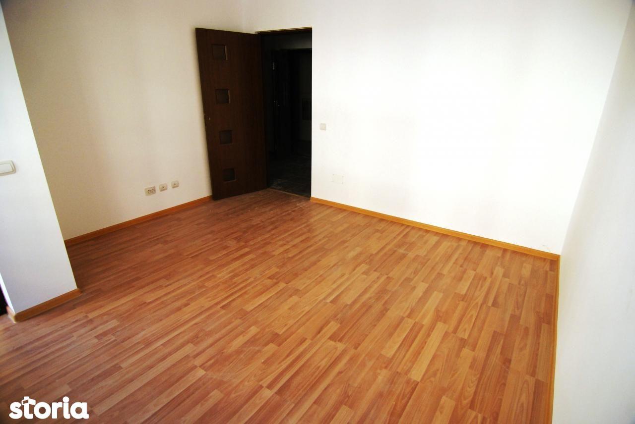 Apartament de vanzare, București (judet), Ozana - Foto 10