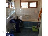 Apartament de vanzare, Iași (judet), Aleea Decebal - Foto 6