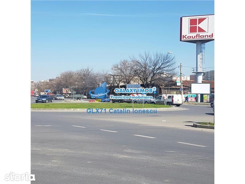 Spatiu Comercial de vanzare, București (judet), Strada Preciziei - Foto 6