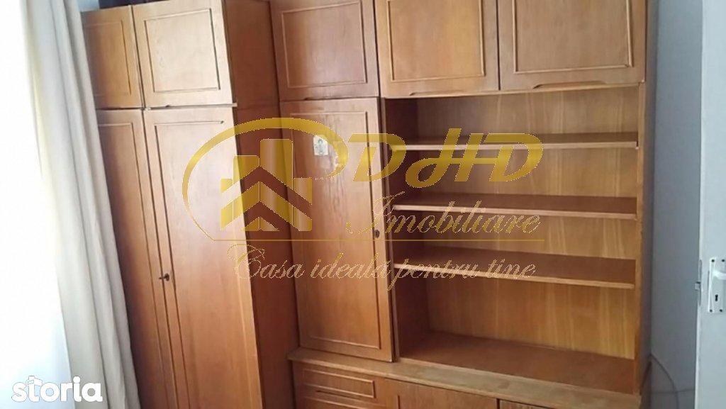 Apartament de inchiriat, Iasi, Mircea cel Batran - Foto 5