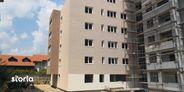Apartament de vanzare, Argeș (judet), Găvana - Foto 1