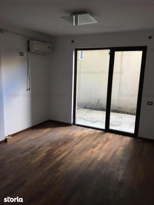 Apartament de vanzare, București (judet), Strada Ienăchiță Văcărescu - Foto 11