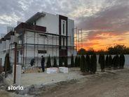 Casa de vanzare, Ilfov (judet), Popeşti-Leordeni - Foto 5