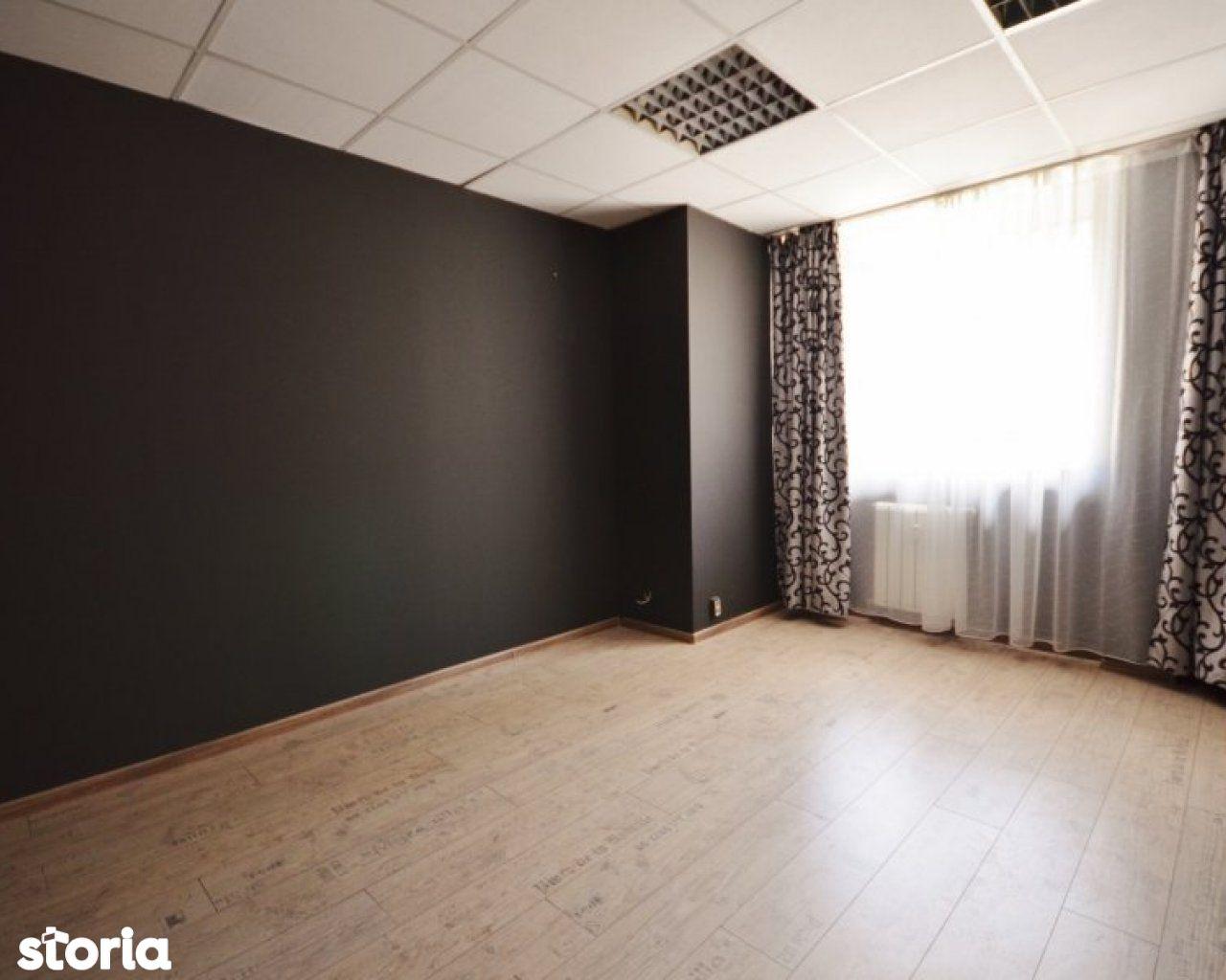 Apartament de vanzare, București (judet), Aviatorilor - Foto 9