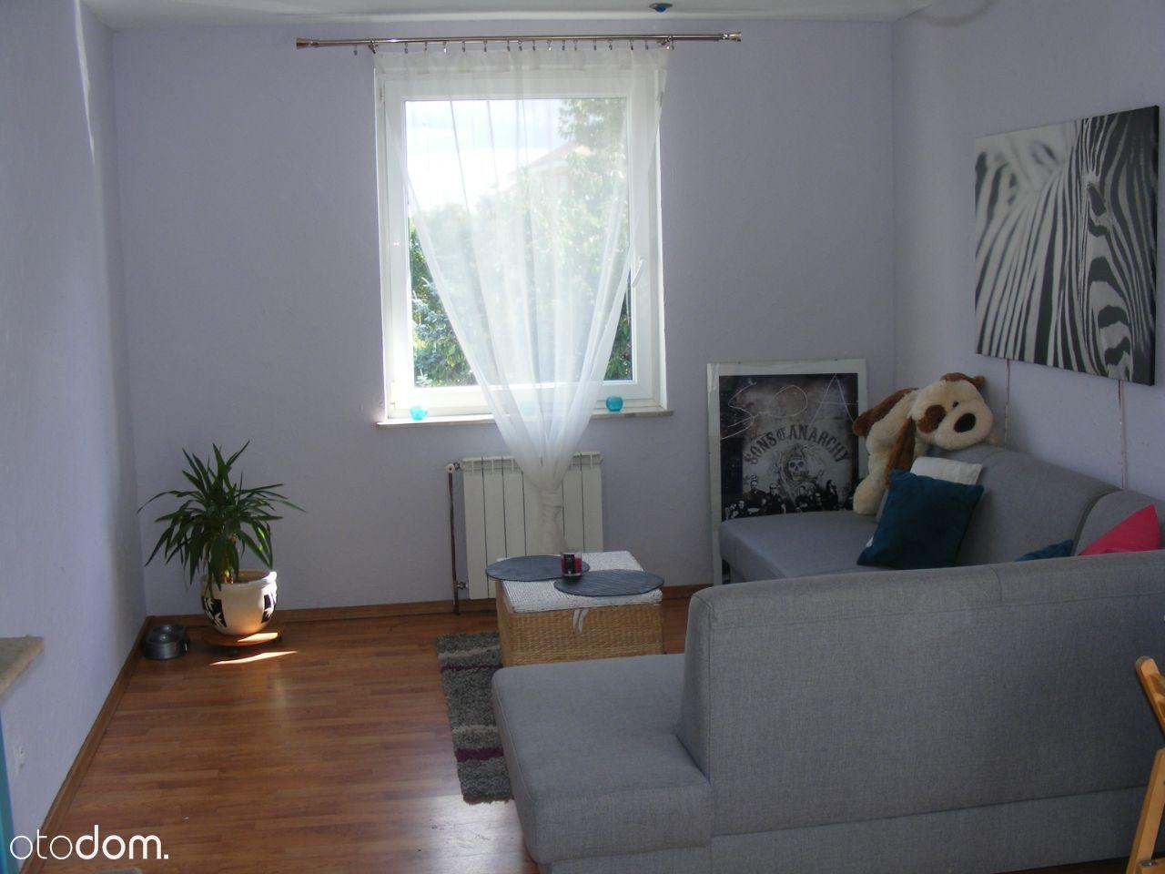 Dom na sprzedaż, Świebodzin, świebodziński, lubuskie - Foto 15