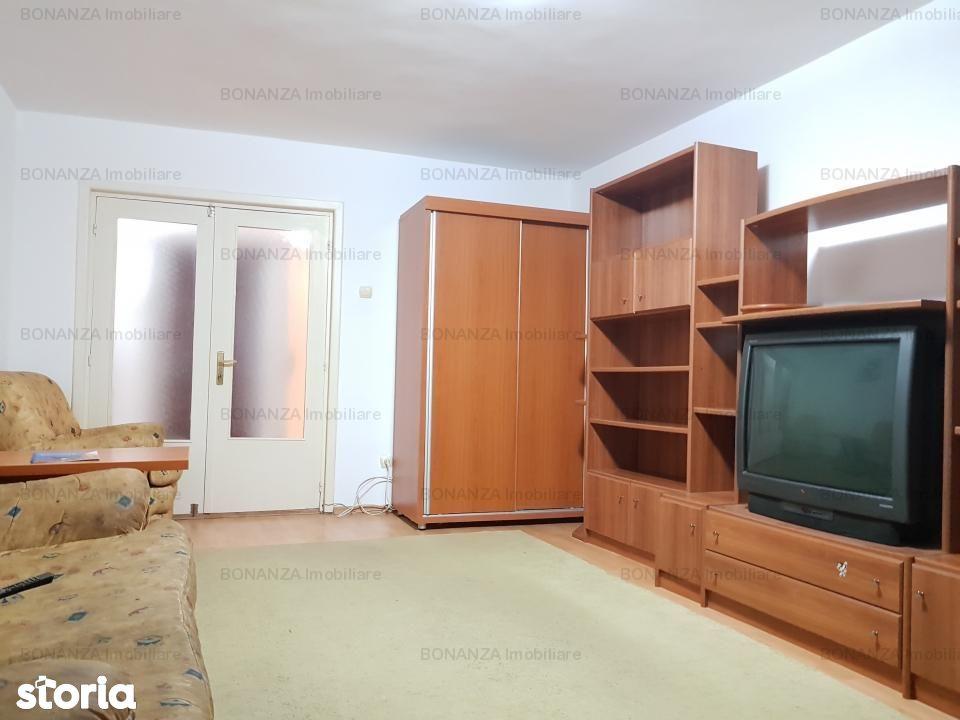 Apartament de vanzare, București (judet), Bulevardul Unirii - Foto 10