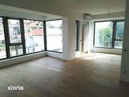 Apartament de vanzare, București (judet), Calea Moșilor - Foto 7