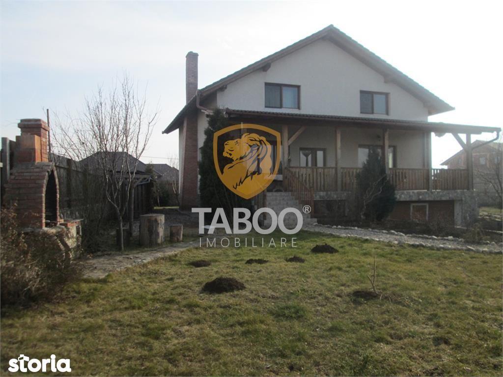Casa de vanzare, Alba (judet), Sebeş - Foto 6