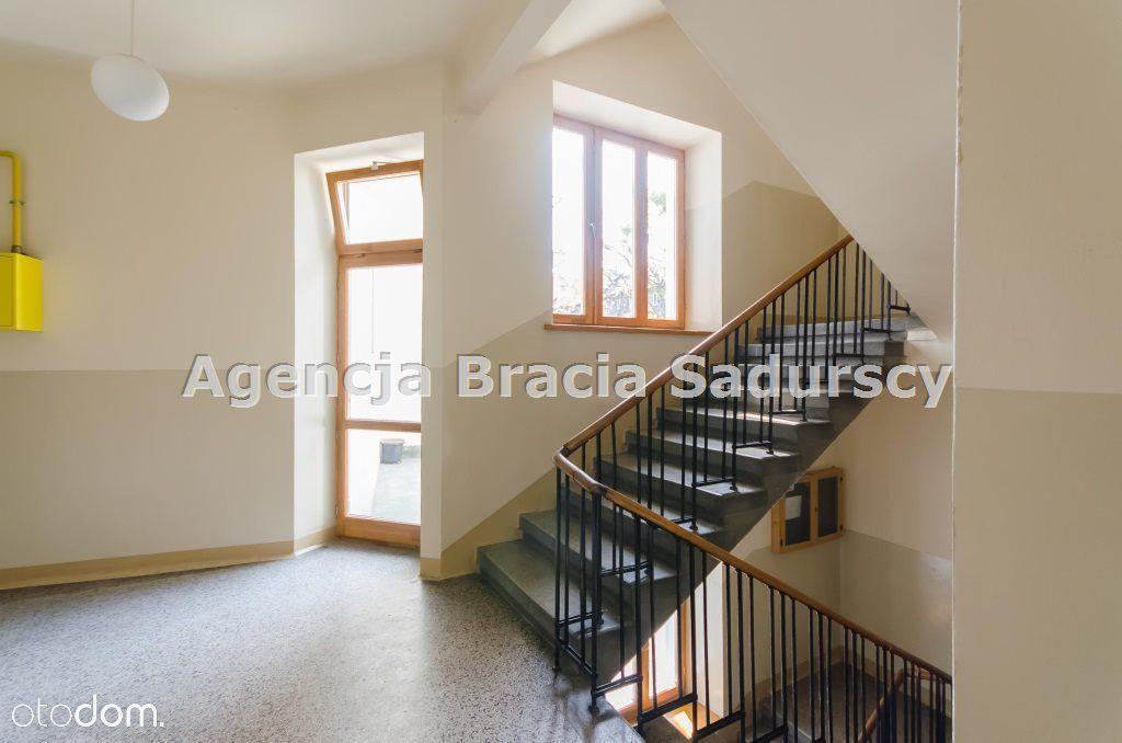 Mieszkanie na sprzedaż, Kraków, Śródmieście - Foto 17