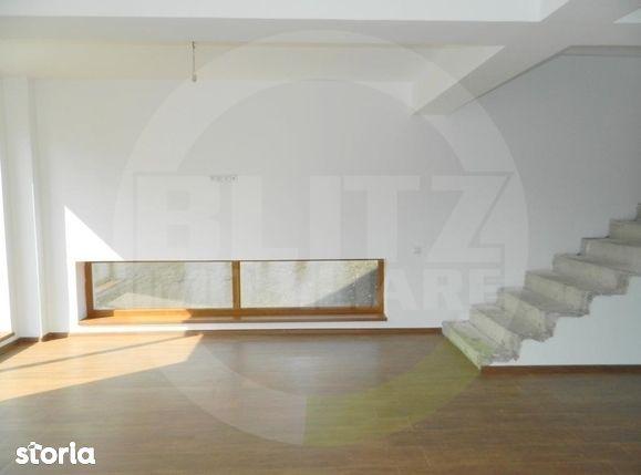 Casa de inchiriat, Cluj (judet), Cluj-Napoca - Foto 5