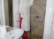 Apartament de inchiriat, Cluj (judet), Strada Corneliu Coposu - Foto 16