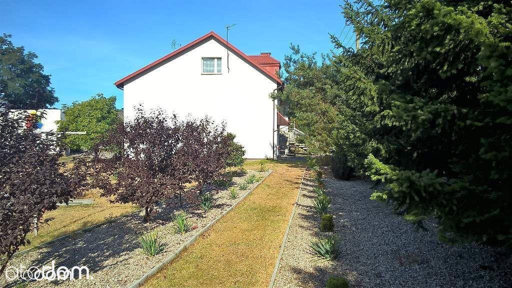 Dom na sprzedaż, Skępe, lipnowski, kujawsko-pomorskie - Foto 8