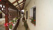 Casa de vanzare, Bihor (judet), Oşorhei - Foto 2