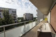 Apartament de vanzare, București (judet), Bulevardul Agronomiei - Foto 13