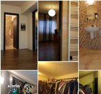 Casa de inchiriat, Ilfov (judet), Strada Ciocârliei - Foto 4